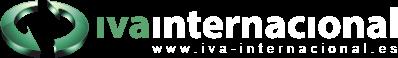 IVA Internacional